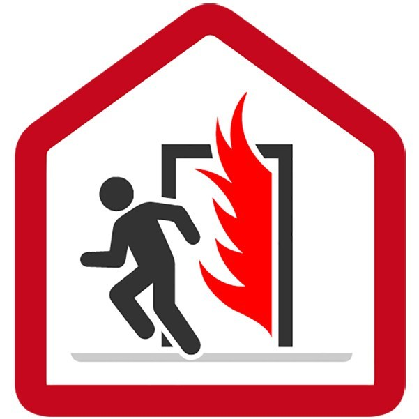 FSE - Fire Safety Engineering CPI win® FSE FDS by Edilizia Namirial