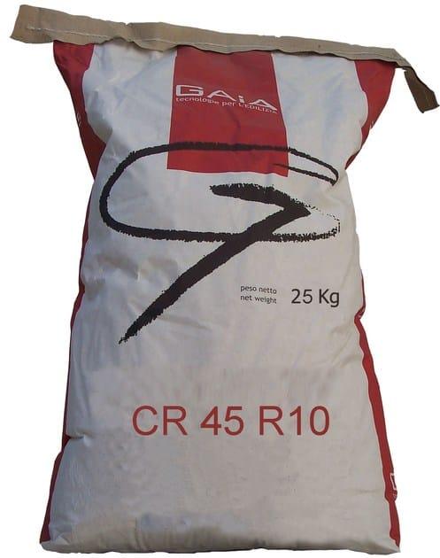 CR 45 R10
