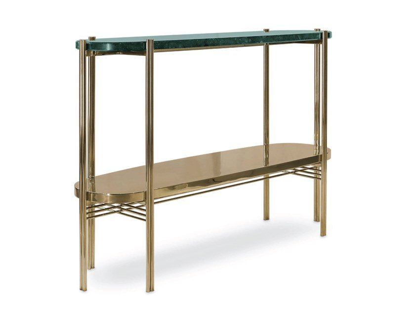 Console table CRAIG | Console table by Delightfull