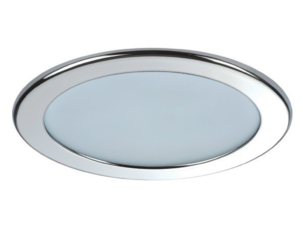 LED recessed spotlight CRISTIAN 7W by Quicklighting