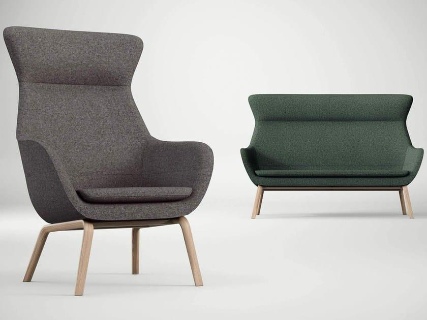 Ohrenbacken Sofa ohrenbacken sofa excellent genial sofa led skdkmnl sl with