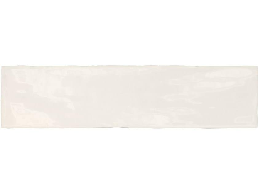 ABK CROSSROAD BRICK WHITE
