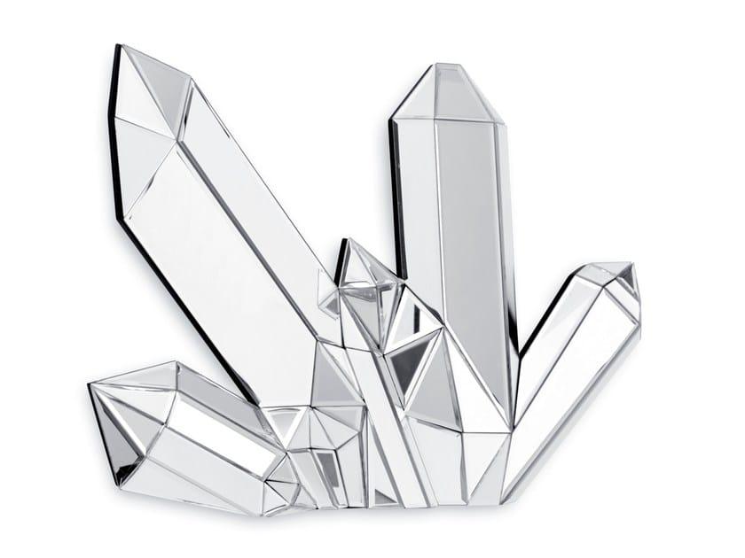 Specchio CRYSTAL by Reflections Copenhagen