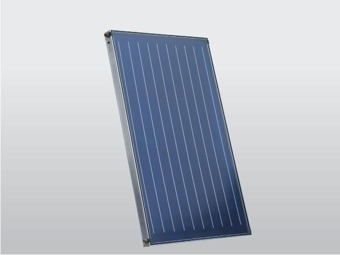 Solar panel CSAL 25 RS by RIELLO