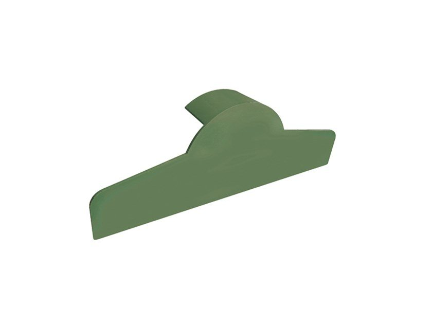 Accessory for roof CTCSVO by First Corporation