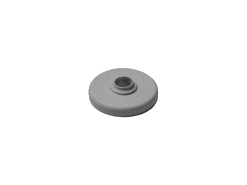 Accessory for roof CU00NGS by First Corporation