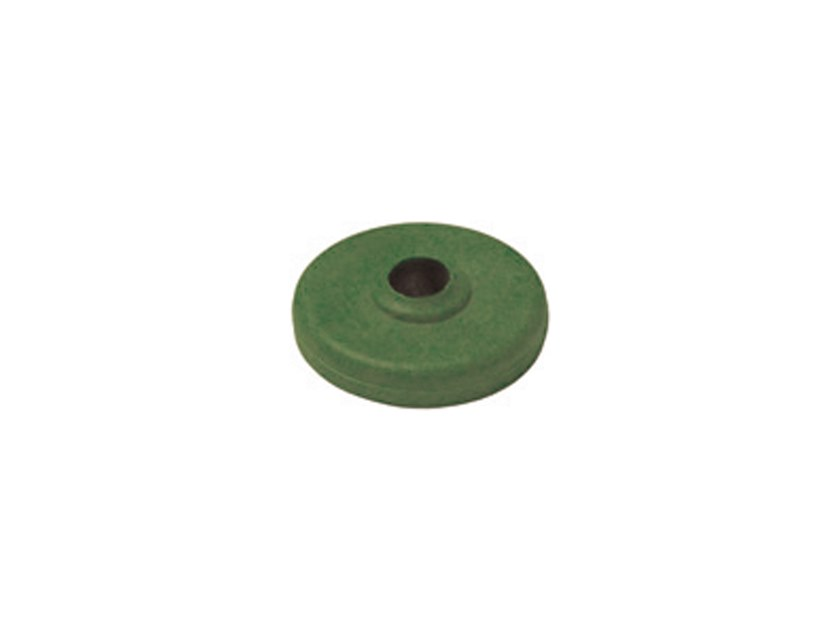 Accessory for roof CU00NVO by First Corporation