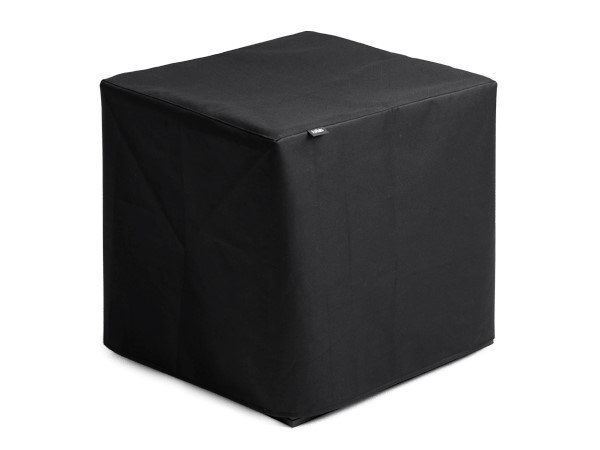 Barbecue accessory CUBE COVER by höfats