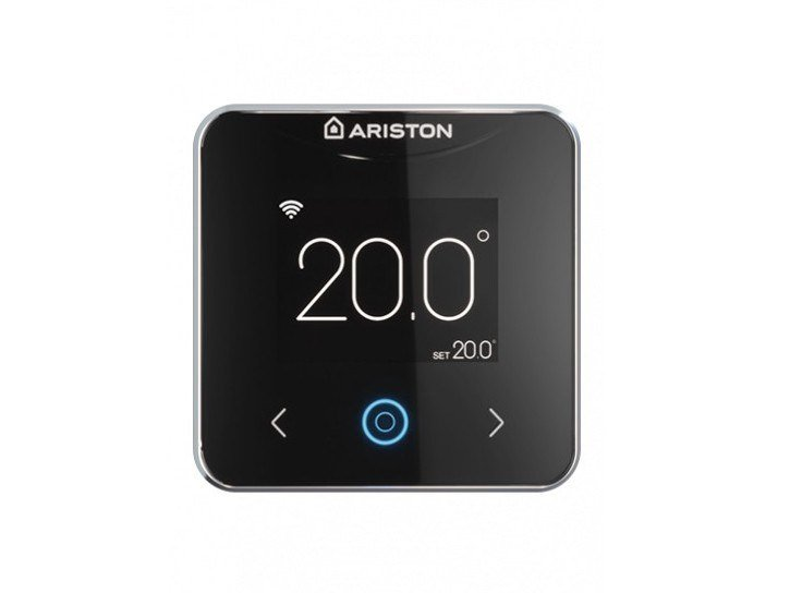 Wi-Fi thermostat CUBE S NET by ARISTON THERMO