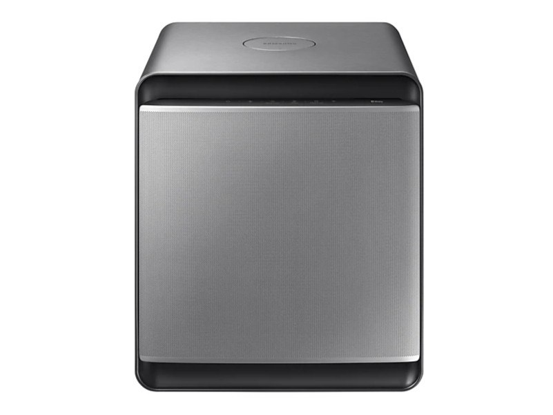 Purificatore d'aria CUBE™ by Samsung Home Appliances