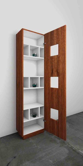 floor small standing with storage cabinet bathroom tall innovative