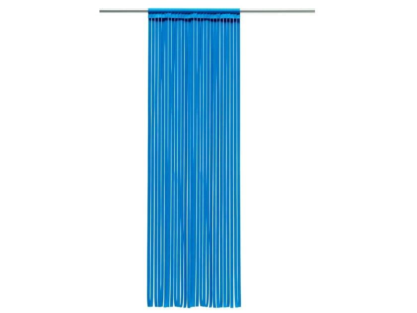 Https Img Edilportale Com Product Thumbs B Curtain Stripe Hey Sign 45596 Relb23d33ed Jpg