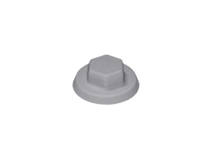 Accessory for roof CVT6GS by First Corporation