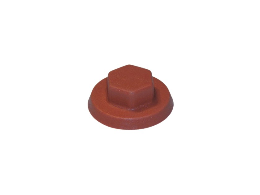 Accessory for roof CVT6LFCO by First Corporation