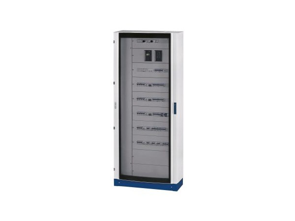 Electrical switchboard CVX 630 M by GEWISS