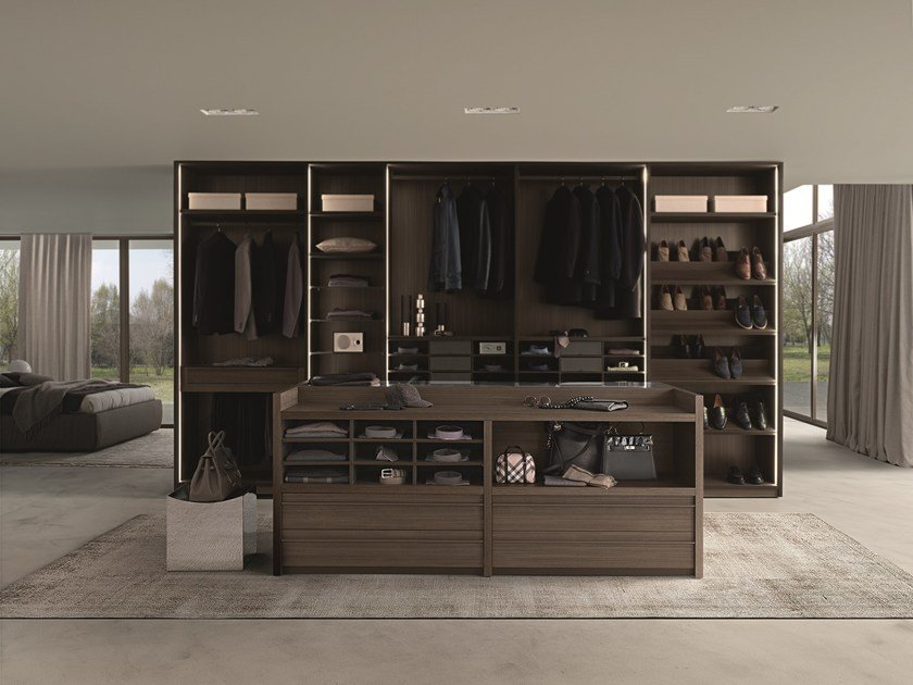 Presotto | Archiproducts