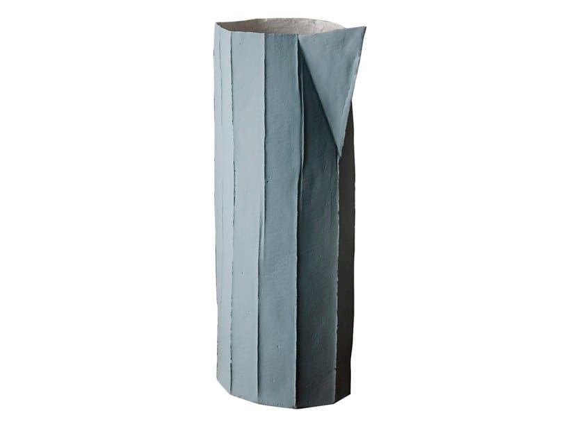 Ceramic jug Ceramic jug by Paola Paronetto