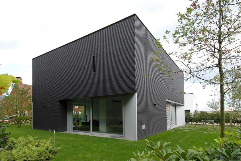Concept Patio 68 Abitazione privata Goirle