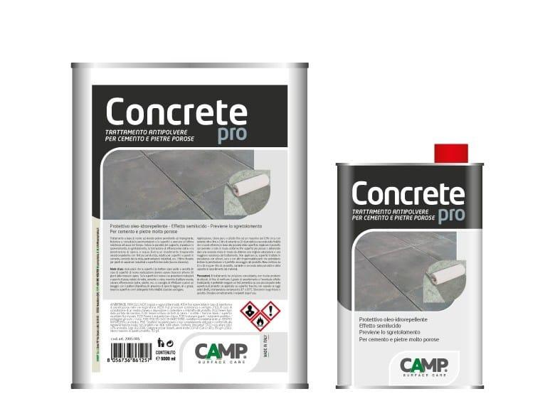 Concrete Pro Concrete Pro