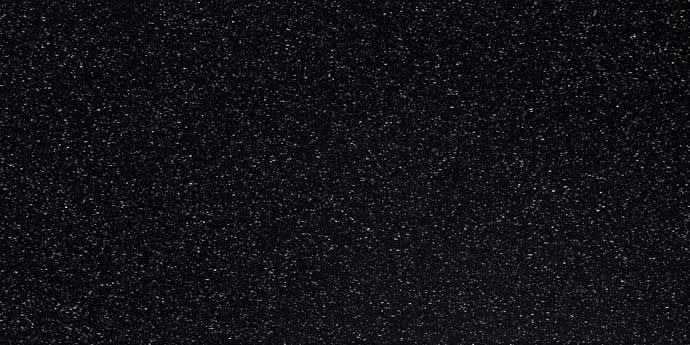 Corian® Deep Black Quartz