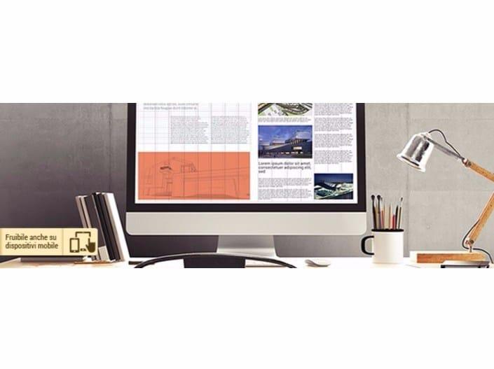 IMPAGINAZIONE DEI PROGETTI CON ADOBE INDESIGN Corso Adobe Indesign by P-Learning
