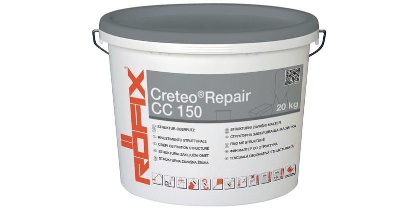 Creteo®Repair CC 150