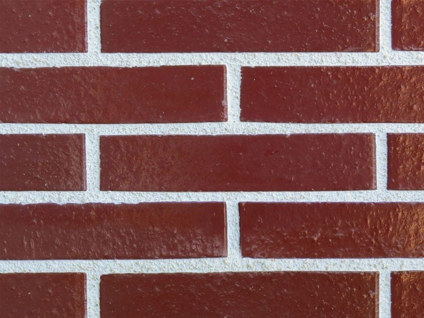 Mattone Smaltato Wall Floor Tiles