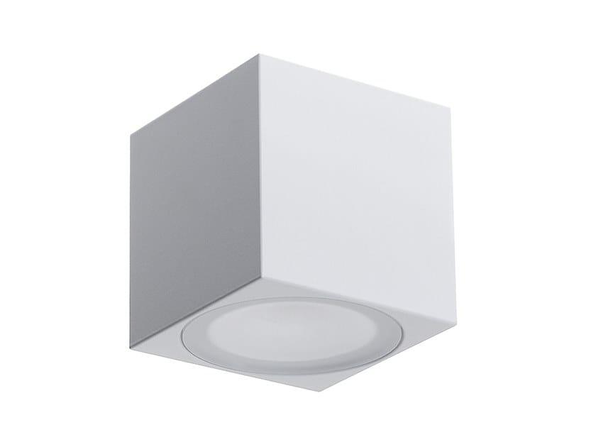 Cube C 1.2