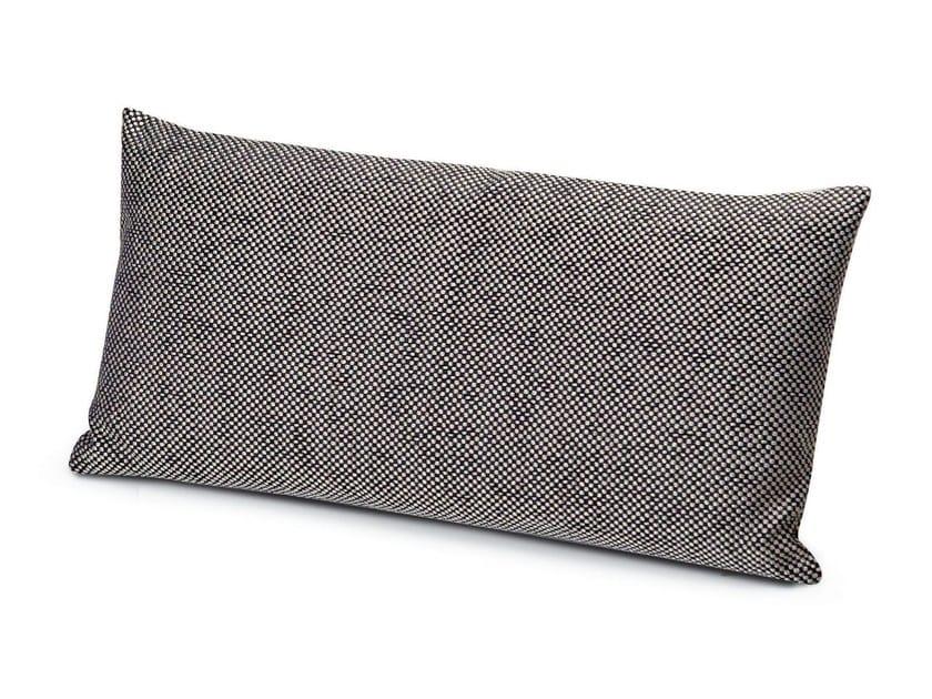 Cushion OLIVET | Cushion by MissoniHome