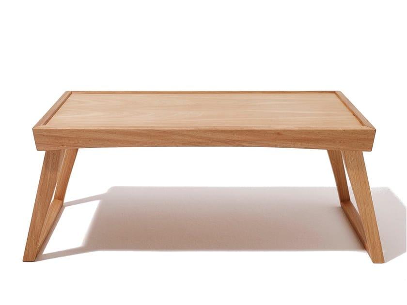 Vassoio Da Letto.Desiree By Sixay Furniture