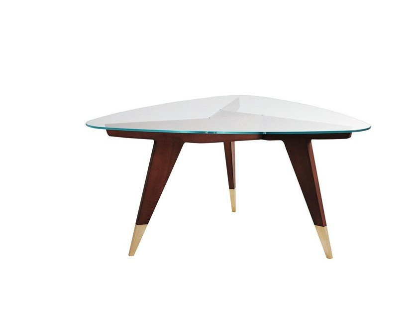 D.552.2 | Tavolino