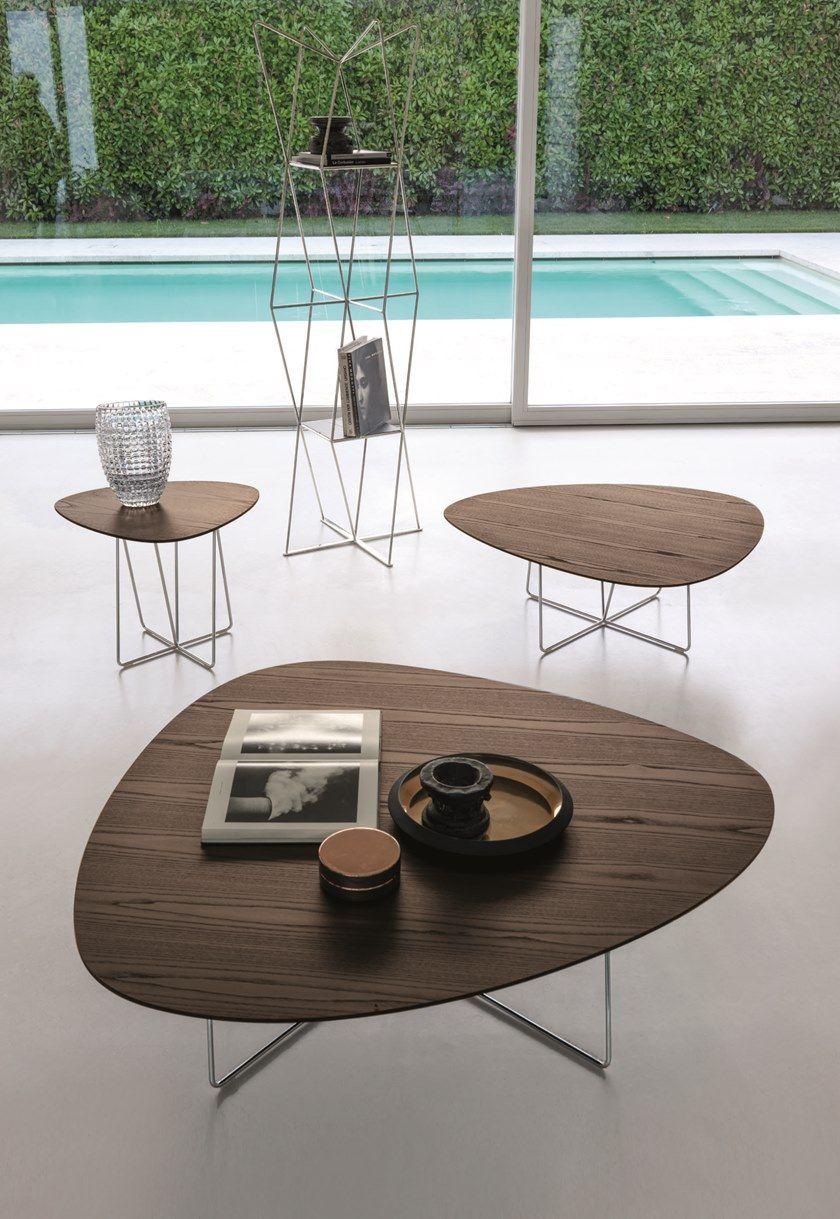DABLIU IN | Tavolino da salotto