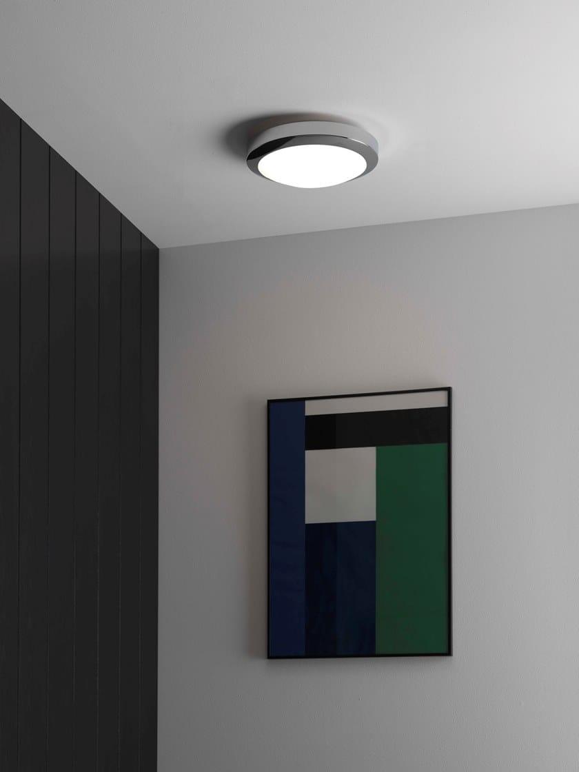 DAKOTA 300 | Plafoniera a LED