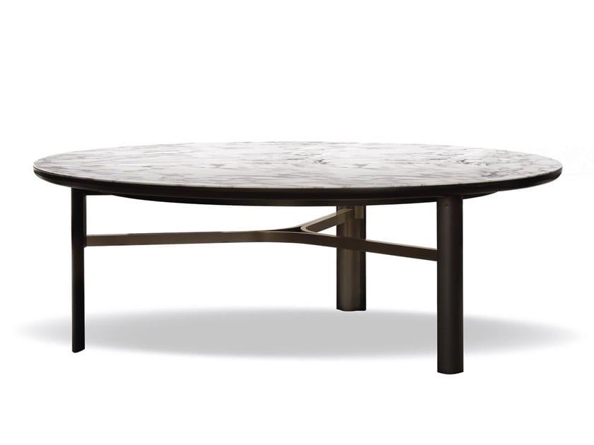 Table DAN by Minotti
