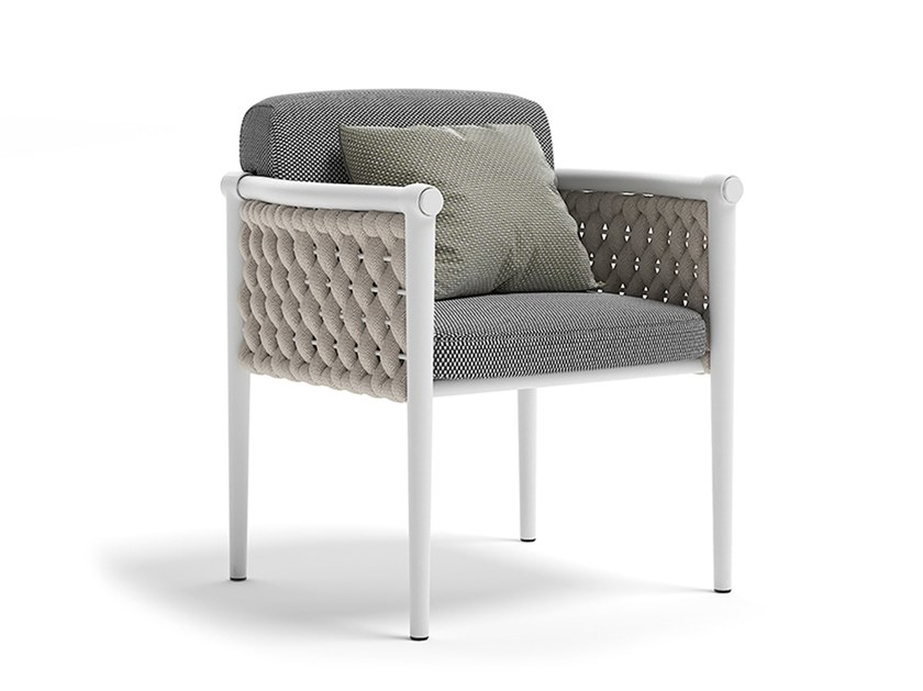 DANDY | Chair