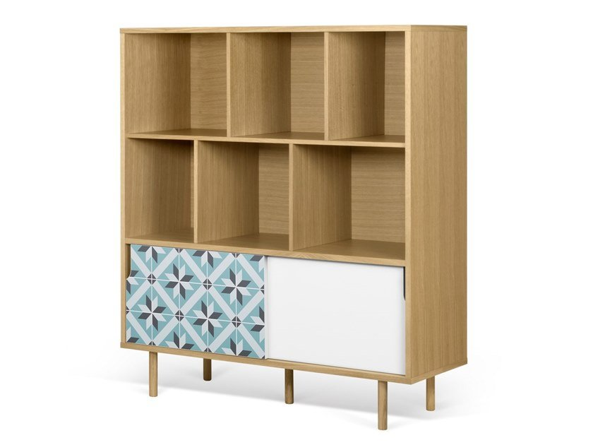 Credenza Dann : Dann credenza by temahome