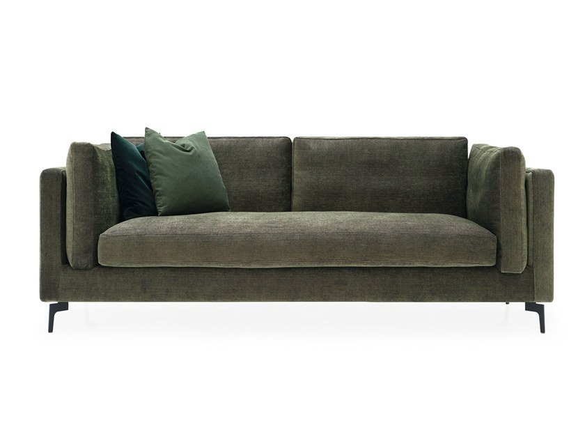 Fabric sofa DANNY by Calligaris