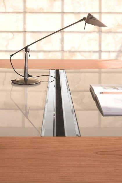 DARCH | Tavolo da riunione