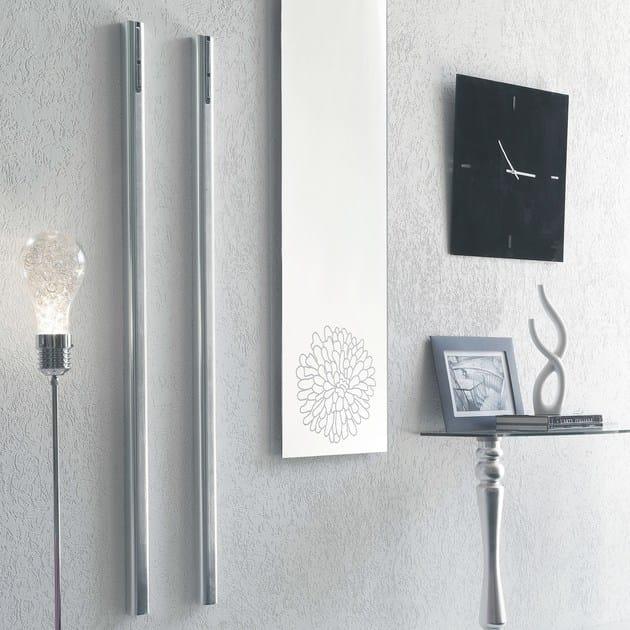 Wall-mounted coat rack DAREK by IDEAS Group