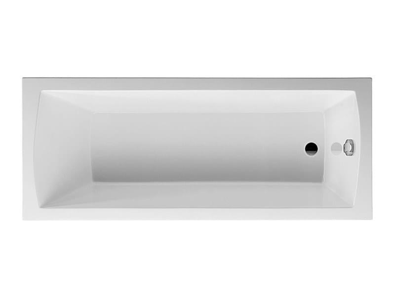 DARO | Vasca da bagno 700141