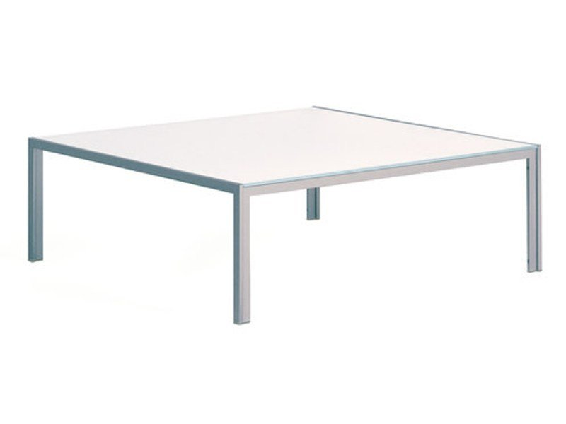 Coffee table DATA 7 | Coffee table by Sancal