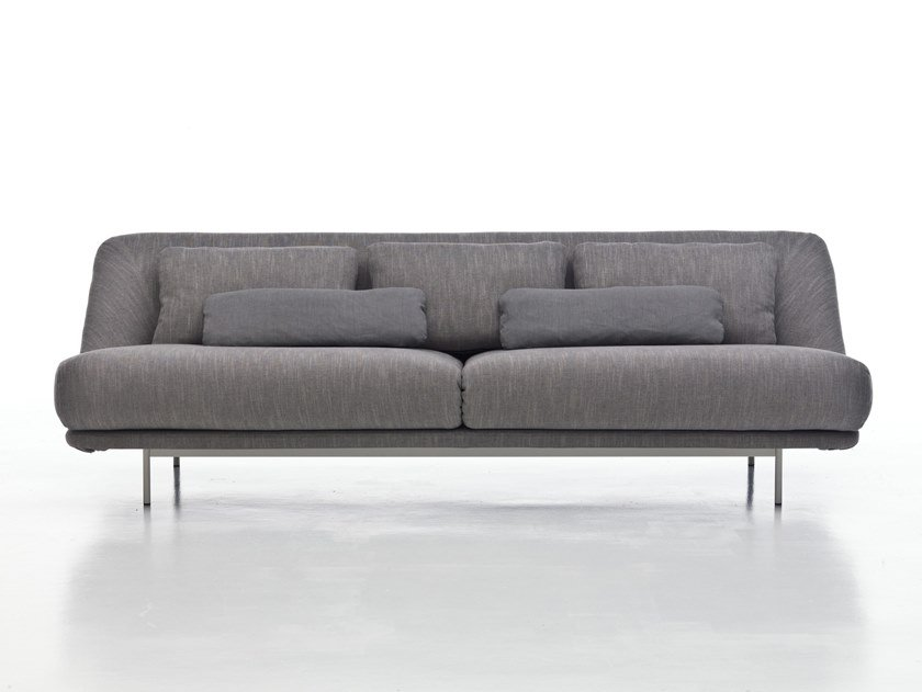 Sofa DAYTONA | Sofa by Busnelli