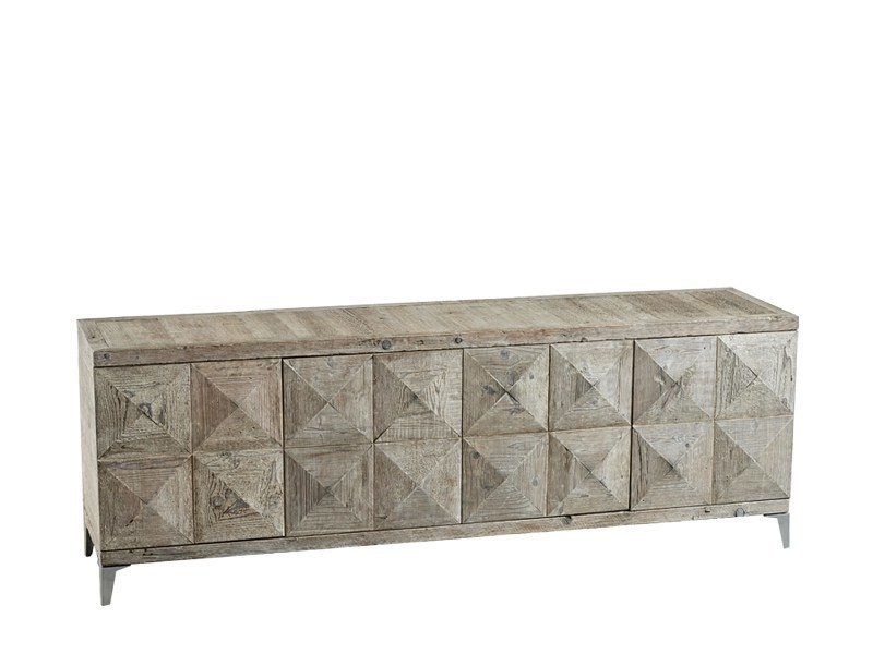 DB004117 | Sideboard By Dialma Brown