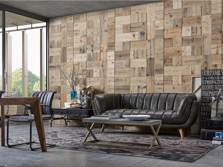 Db004147 wall tiles by dialma brown for Dialma brown