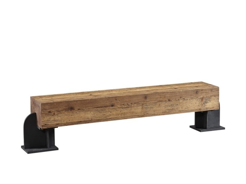 Pine bench DB004533 | Bench by Dialma Brown
