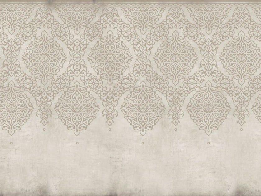 Motif glass-fibre textile DE-26 by MOMENTI