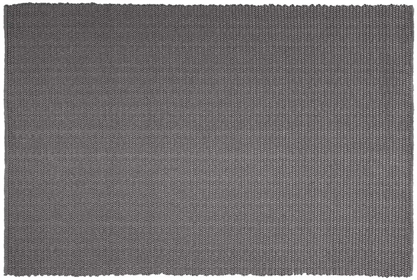 Rectangular polypropylene outdoor rugs DECK by Toulemonde Bochart