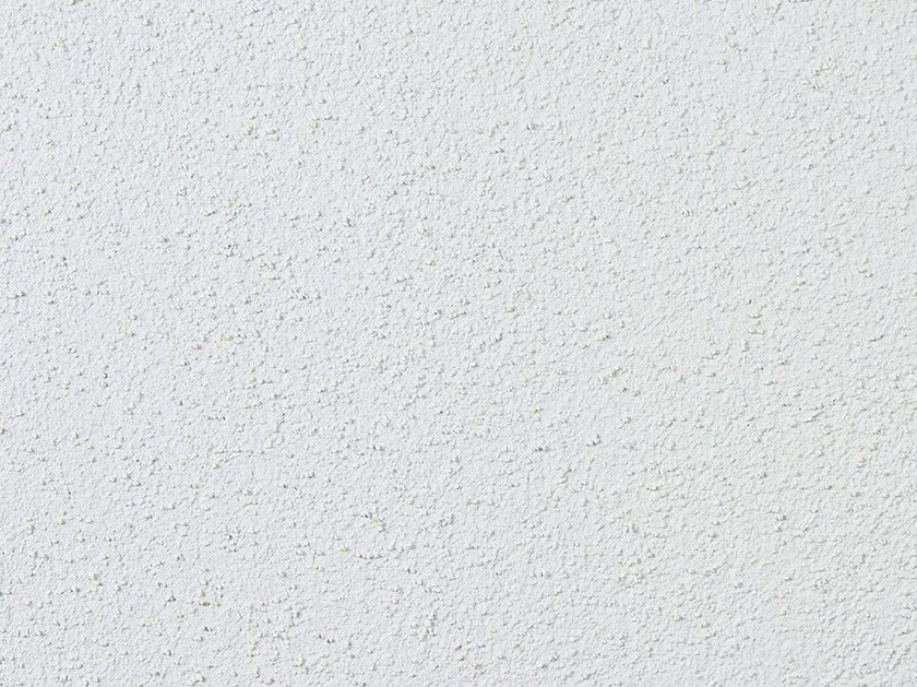 Hydraulic and hydrated lime based plaster DECORO FINE by CHIRAEMA