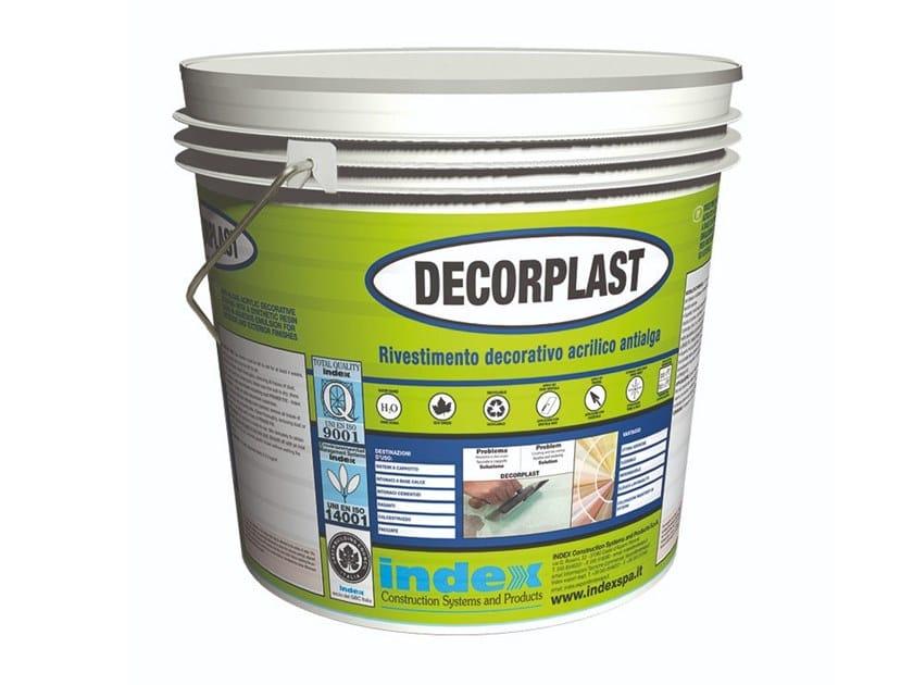 DECORPLAST 1.2