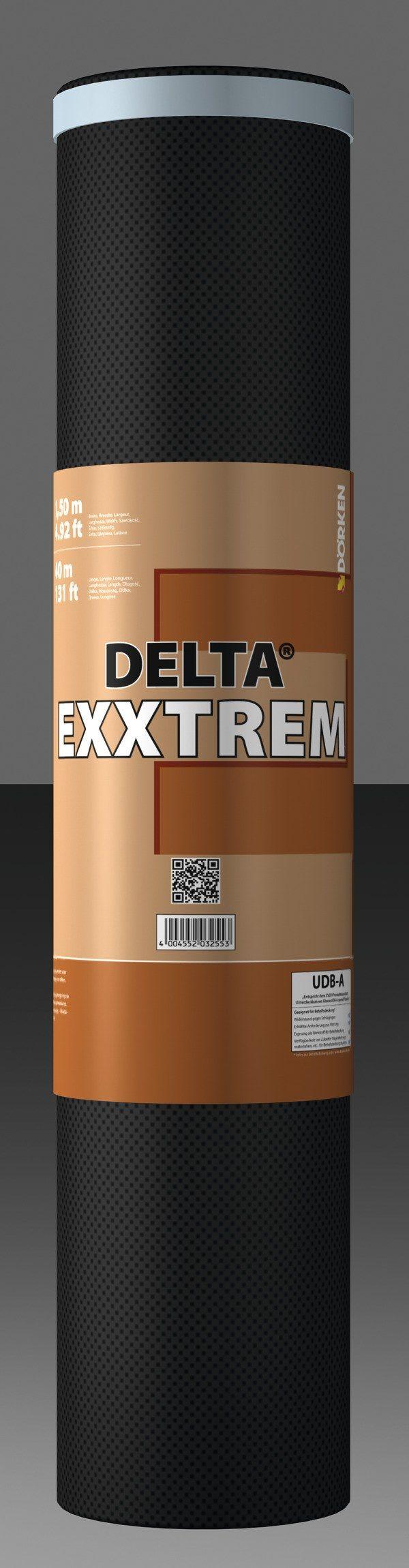 DELTA® - EXXTREM